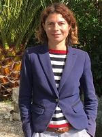 Francoise Godineau