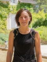 Kathleen Vanstraelen