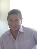 Brendan Quinn
