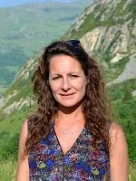 Lucilia Desjeunes