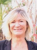 Sandrine Oger