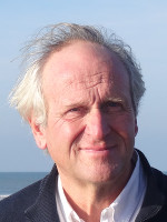 François Wibaux