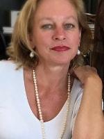 Lynn Chaulieu