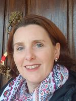 Alison East