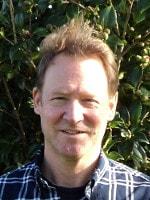 Nigel Bealing