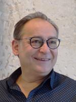 Frédéric Loevenbruck