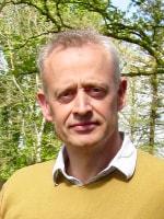 Jeremy Lunn