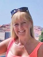 Justine Willson