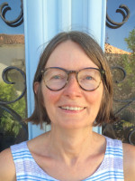 Carole Yule