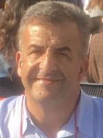 Sidi Chouikhi