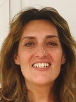 Raffaella Morandin