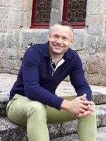 Damien Charbonnel
