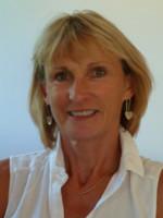June Keen