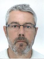 Jean-Bernard Vaquette