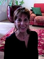 Marielle Charbonnel