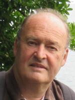 Patrick Vaganay