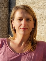 Marine Dubois-Peterson