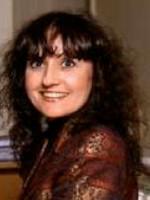 Marie Moréno