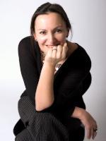 Daniela Fargeot