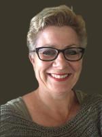 Linda Nickelai