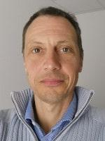 Jérôme Malige