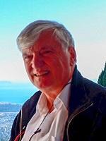 Wolfgang Nikoleizik