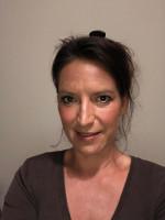 Carole Lobertreau