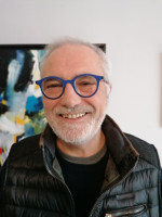 Philippe Vuillot