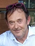 Rémy Lenoy