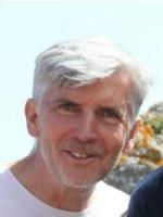 Denis Virot