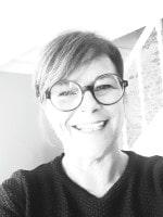 Ingrid DUCHENNE