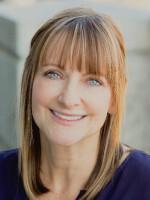 Marianne Faucher