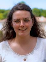 Manon Gorecki