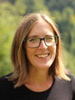 Belinda Bateson