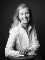 Carole KRAS