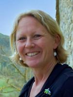 Marieke van Bezeij