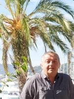 Didier MALVEAU