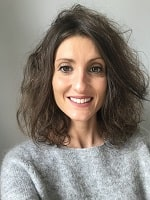 Elodie  Paci