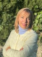 Valérie  Pamart