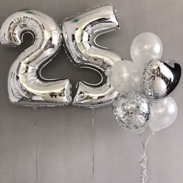 СЕТ А МНЕ 25!