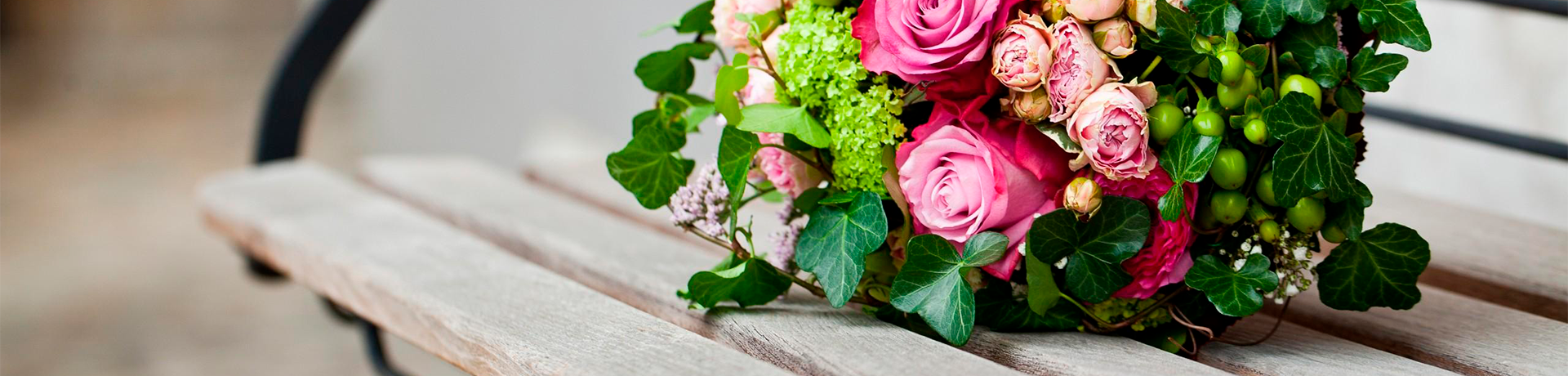Салон цветов «Лепесток»