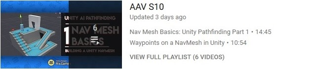 AAV_S10