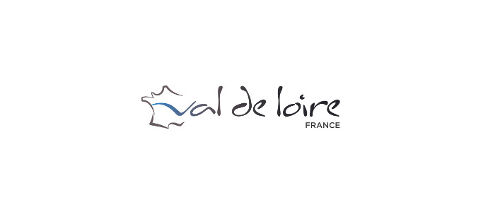 Agence de Développement Touristique Val de Loire – Loir-et-Cher