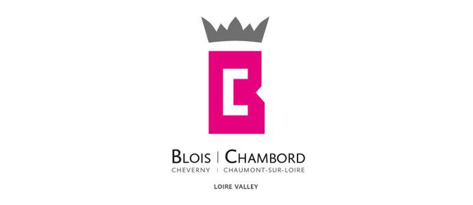 Office de tourisme Blois Chambord – Val de Loire
