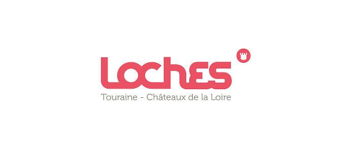 Office de tourisme Loches – Touraine Châteaux de la Loire