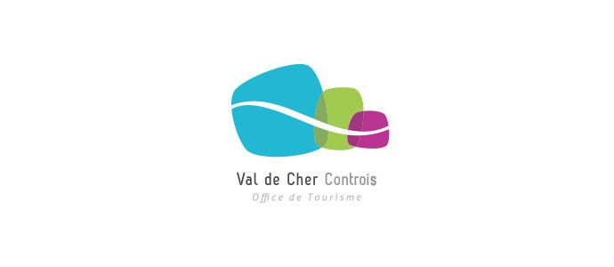 Office de Tourisme Val de Cher Saint Aignan