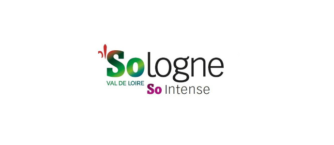 Office de tourisme Sologne côté sud
