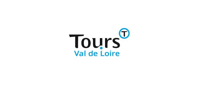 Office de tourisme de Tours Val de Loire