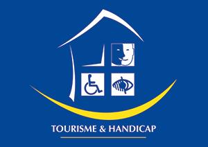 Les Hauts de Beauval obtiennent le label Tourisme et Handicap