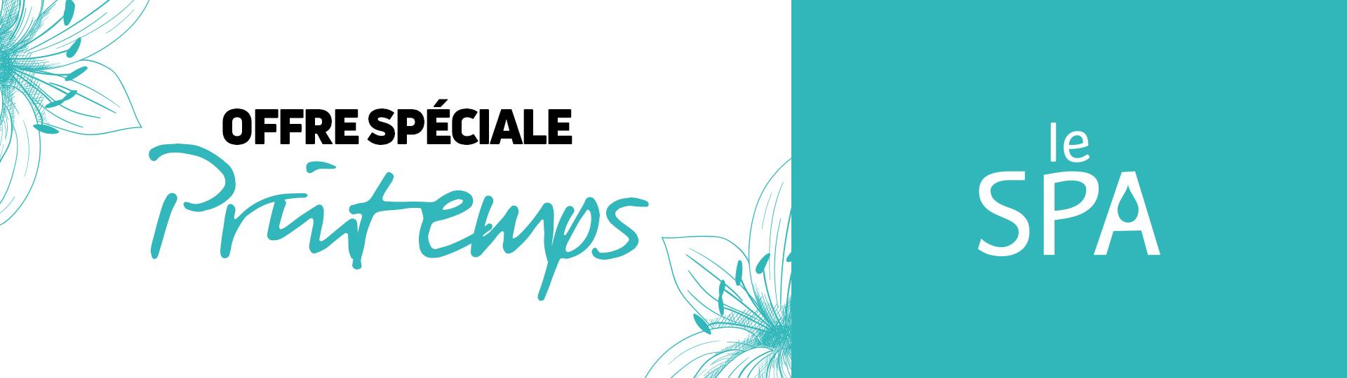 10 accès au Spa des Jardins de Beauval à prix réduit !